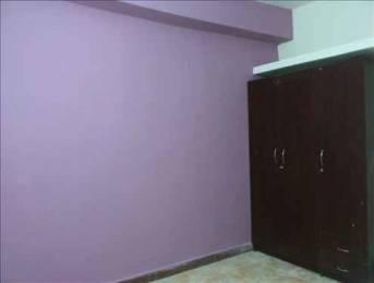 1260 sqft, 2 bhk Apartment in Builder Skanda Nivas Kalena Agrahara, Bangalore at Rs. 12000