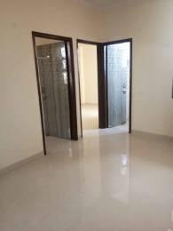 1500 sqft, 3 bhk BuilderFloor in Haryana Urban Development Authority Panchkula HUDA Ashok Vihar Phase 1 sector 5 gurgaon, Gurgaon at Rs. 47.5000 Lacs