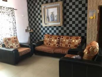 800 sqft, 2 bhk Apartment in Builder Project Mahim West, Mumbai at Rs. 2.4500 Cr