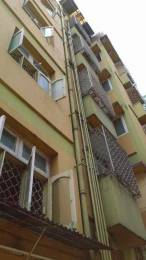 2350 sqft, 4 bhk Apartment in Builder mayfair friends apts Mayfair Road, Kolkata at Rs. 2.7000 Cr