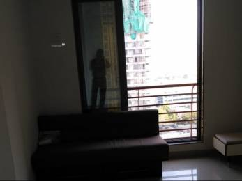 1100 sqft, 2 bhk Apartment in Bhatia Esspee Tower Borivali East, Mumbai at Rs. 35000