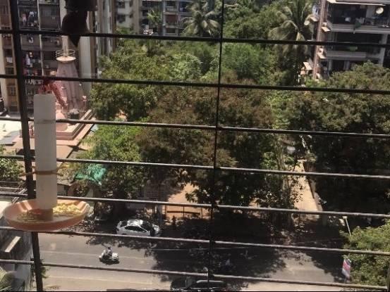 1300 sqft, 3 bhk Apartment in Builder Ganesh Kripa CHSL Borivali West, Mumbai at Rs. 2.4500 Cr
