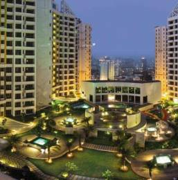 1205 sqft, 2 bhk Apartment in Concrete Sai Saakshaat Kharghar, Mumbai at Rs. 26000