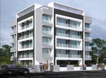 400 sqft, 1 bhk Apartment in Bhikhi Ridham Karanjade, Mumbai at Rs. 20.5000 Lacs