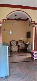 875 sqft, 2 bhk IndependentHouse in Builder Project Vijayanagar 2nd Stage, Mysore at Rs. 9000