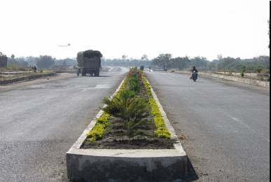 968 sqft, Plot in Builder Bda aerocity Airport Road, Bhopal at Rs. 13.0000 Lacs