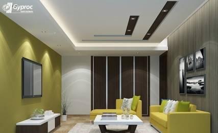 1150 sqft, 2 bhk Apartment in Juhi Serenity Ghansoli, Mumbai at Rs. 100.0000 Lacs