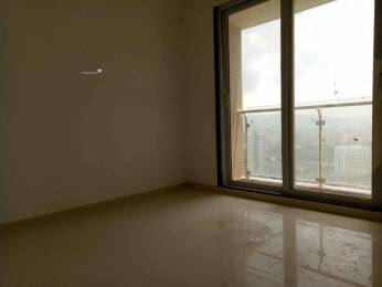 1040 sqft, 2 bhk Apartment in Pyramid Signature Heights Ghansoli, Mumbai at Rs. 1.3800 Cr