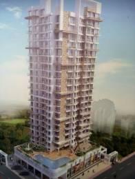 700 sqft, 1 bhk Apartment in Swaraj BellaVita Ghansoli, Mumbai at Rs. 95.0000 Lacs