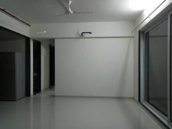 1200 sqft, 2 bhk Apartment in Progressive Signature Ghansoli, Mumbai at Rs. 1.1500 Cr