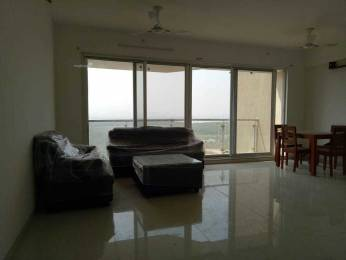 2065 sqft, 3 bhk Apartment in Satyam Imperial Heights Ghansoli, Mumbai at Rs. 48000