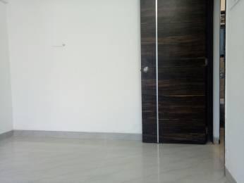700 sqft, 1 bhk Apartment in Swaraj BellaVita Ghansoli, Mumbai at Rs. 94.0000 Lacs