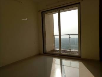 1150 sqft, 2 bhk Apartment in Bhagwati Bhagwati Eleganza Ghansoli, Mumbai at Rs. 32000