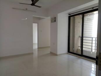652 sqft, 1 bhk Apartment in Sunshine Willow Ghansoli, Mumbai at Rs. 22000