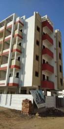 1092 sqft, 2 bhk Apartment in Builder Sunshine Residency Manish Nagar, Nagpur at Rs. 45.0000 Lacs