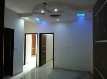 909 sqft, 3 bhk BuilderFloor in Builder Project Rama Park, Delhi at Rs. 45.3000 Lacs