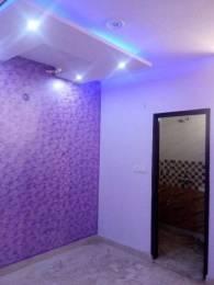 360 sqft, 1 bhk BuilderFloor in Builder Project Mohan Garden, Delhi at Rs. 15.1000 Lacs
