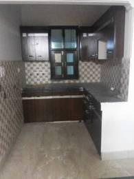543 sqft, 2 bhk BuilderFloor in Builder Project Mohan Garden, Delhi at Rs. 26.8500 Lacs