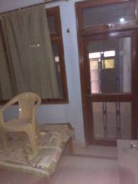 900 sqft, 2 bhk IndependentHouse in Builder sidhivinayak Mahavir Enclave, Delhi at Rs. 90.0000 Lacs