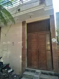 900 sqft, 3 bhk IndependentHouse in Builder sidhivinayak properties Mohan Garden, Delhi at Rs. 75.0000 Lacs