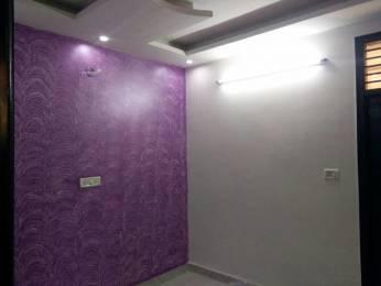 676 sqft, 3 bhk BuilderFloor in Builder Project Rama Park, Delhi at Rs. 41.0000 Lacs