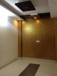 1044 sqft, 3 bhk BuilderFloor in Builder sidhivinayak Uttam Nagar Gulabhi Bagh, Delhi at Rs. 65.0000 Lacs
