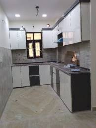 910 sqft, 3 bhk BuilderFloor in Builder Project Dwarka More, Delhi at Rs. 15000