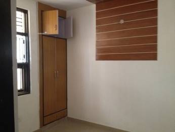 910 sqft, 3 bhk BuilderFloor in Builder Project Dwarka More, Delhi at Rs. 14500