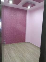 740 sqft, 2 bhk BuilderFloor in Shri Homes Uttam Nagar, Delhi at Rs. 36.0000 Lacs