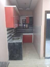 470 sqft, 2 bhk BuilderFloor in Shri Homes Uttam Nagar, Delhi at Rs. 32.0000 Lacs