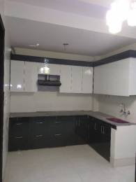 470 sqft, 2 bhk BuilderFloor in Shri Homes Uttam Nagar, Delhi at Rs. 23.5000 Lacs