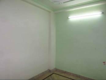 700 sqft, 3 bhk BuilderFloor in Shri Homes Uttam Nagar, Delhi at Rs. 36.0000 Lacs