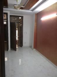560 sqft, 2 bhk BuilderFloor in Shri Homes Uttam Nagar, Delhi at Rs. 32.0000 Lacs