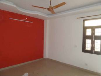 470 sqft, 2 bhk BuilderFloor in Shri Homes Uttam Nagar, Delhi at Rs. 21.0000 Lacs
