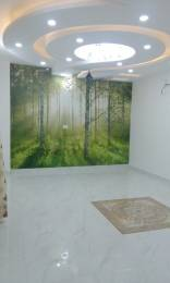 700 sqft, 3 bhk BuilderFloor in Shri Homes Uttam Nagar, Delhi at Rs. 35.0000 Lacs