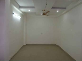 710 sqft, 3 bhk BuilderFloor in Shri Homes Uttam Nagar, Delhi at Rs. 33.0000 Lacs
