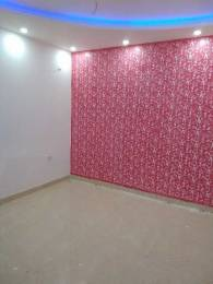 470 sqft, 2 bhk BuilderFloor in Shri Homes Uttam Nagar, Delhi at Rs. 24.0000 Lacs