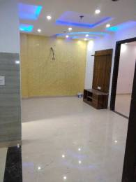 700 sqft, 3 bhk BuilderFloor in Shri Homes Uttam Nagar, Delhi at Rs. 36.0000 Lacs