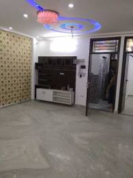 780 sqft, 3 bhk BuilderFloor in Shri Homes Uttam Nagar, Delhi at Rs. 40.0000 Lacs