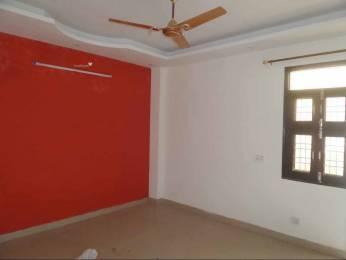 910 sqft, 3 bhk BuilderFloor in Shri Homes Uttam Nagar, Delhi at Rs. 55.0000 Lacs