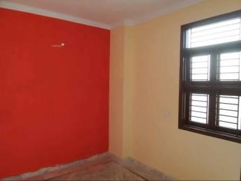 710 sqft, 3 bhk BuilderFloor in Shri Homes Uttam Nagar, Delhi at Rs. 35.0000 Lacs