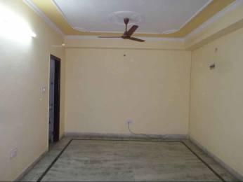 550 sqft, 2 bhk BuilderFloor in Shri Homes Uttam Nagar, Delhi at Rs. 26.0000 Lacs