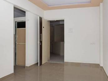 770 sqft, 1 bhk Apartment in Precious Harmony Badlapur East, Mumbai at Rs. 29.6500 Lacs