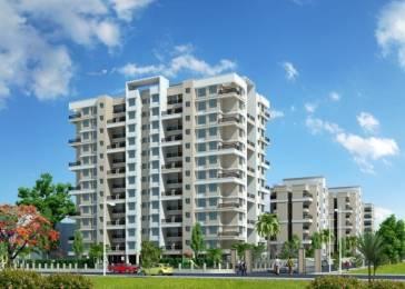 685 sqft, 1 bhk Apartment in Laxmi The Woods Apartment Ambernath West, Mumbai at Rs. 19.2500 Lacs