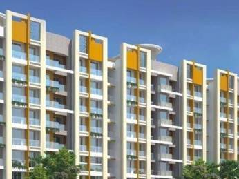 933 sqft, 2 bhk Apartment in Builder Project Badlapur, Mumbai at Rs. 32.6500 Lacs
