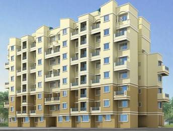 1000 sqft, 2 bhk Apartment in Panvelkar Estate Badlapur West, Mumbai at Rs. 37.7275 Lacs