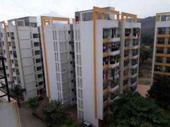 741 sqft, 2 bhk Apartment in Hari Om Construction Shree Niwas Residency Badlapur, Mumbai at Rs. 30.0000 Lacs