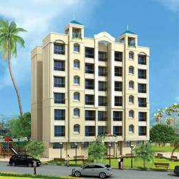 1000 sqft, 2 bhk Apartment in Builder Panvelkar Group Estate Rockford Badlapur east Mumbai Bandra East, Mumbai at Rs. 37.7275 Lacs