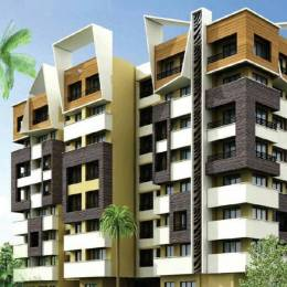 545 sqft, 1 bhk Apartment in Panvelkar Estate Rockford Badlapur West, Mumbai at Rs. 23.0210 Lacs
