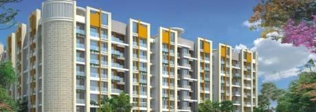940 sqft, 2 bhk Apartment in Pranjee Garden City Phase II Badlapur East, Mumbai at Rs. 44.0000 Lacs